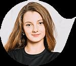 https://www.beopen.cz/wp-content/uploads/2019/03/testimonials_04.png