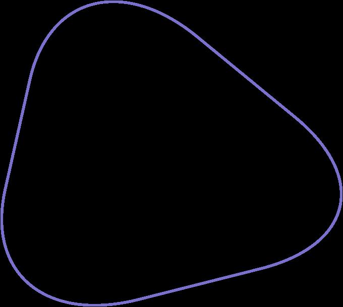 https://www.beopen.cz/wp-content/uploads/2019/05/Violet-symbol-outlines.png